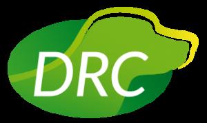 DRC-Logo