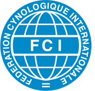 FCI-Logo(2)